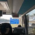 flixbus_紐倫堡往布拉格
