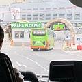 flixbus_布拉格客運站