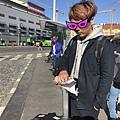 flixbus_布拉格客運站站牌.jpg