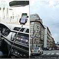 buget租車_從布拉格吃站出發