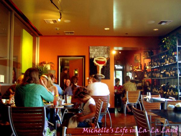 Old Vine Cafe-02.jpg