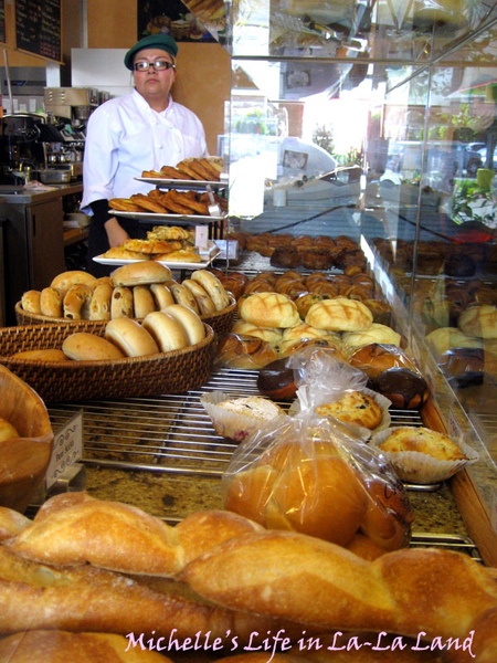 Cream Pan-Bread.jpg