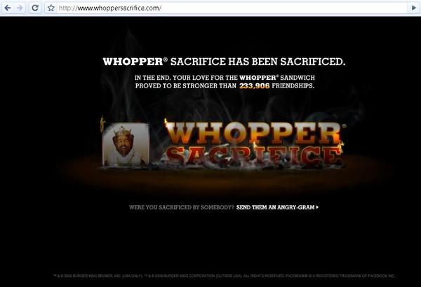 Whopper Sacrifice.jpg