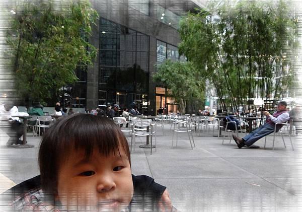 PhotoCap_084