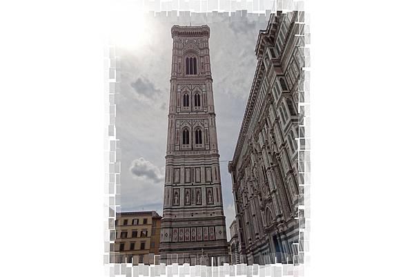 PhotoCap_248.jpg