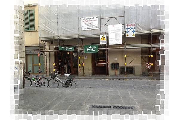 PhotoCap_299.jpg