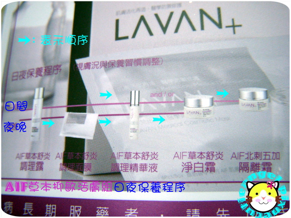 DSCN4611(1).jpg