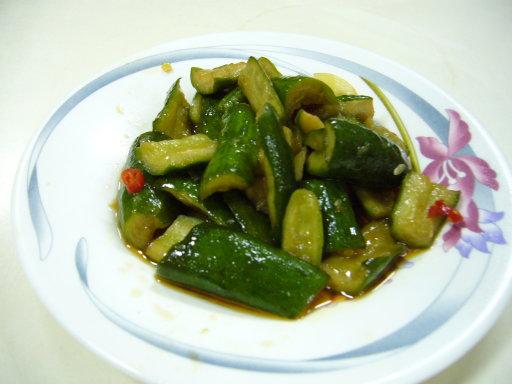 百香牛肉麵