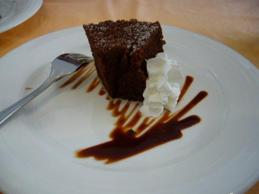 香妍-蛋糕