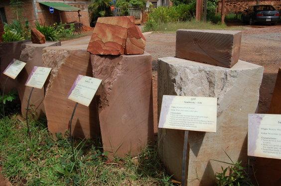 高棉-吳哥藝術學校
