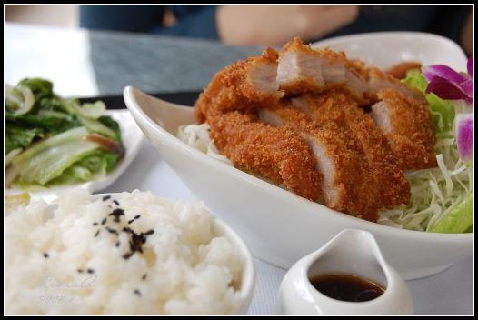 水鏡-松阪炸豬排300