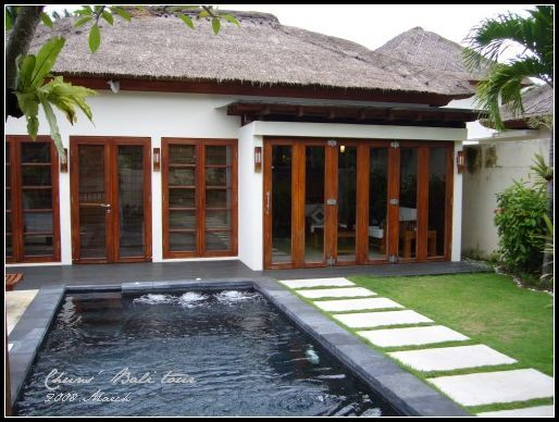 Bali Baliku