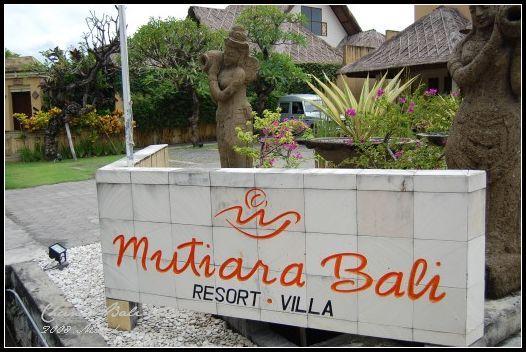 Bali-Mutiara