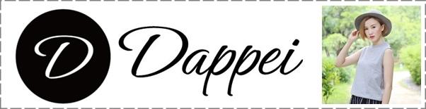 DAPPEI