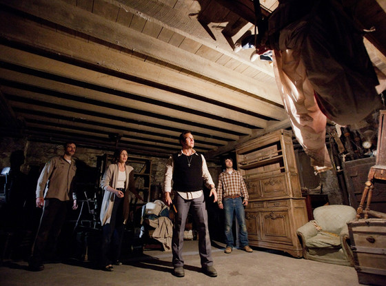 rs_560x415-130720165644-1024.TheConjuring.Gallery.4.7.20.14.jpg