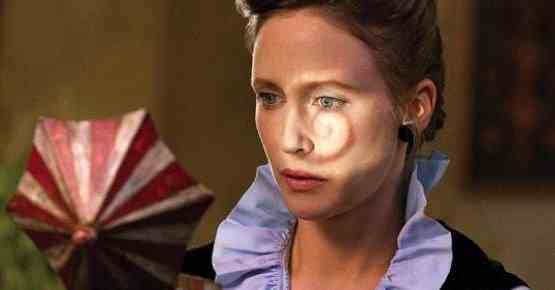 THE-CONJURING pic-1.jpg