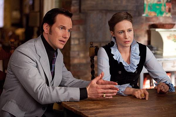 The-Conjuring-22.jpg
