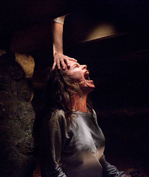 the-conjuring-26.jpg