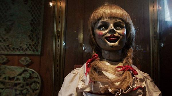 The-Conjuring-Doll-Wallpaper-1024x575.jpg