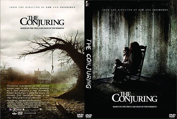 The-Conjuring-DVD-Movie-Cover.jpg