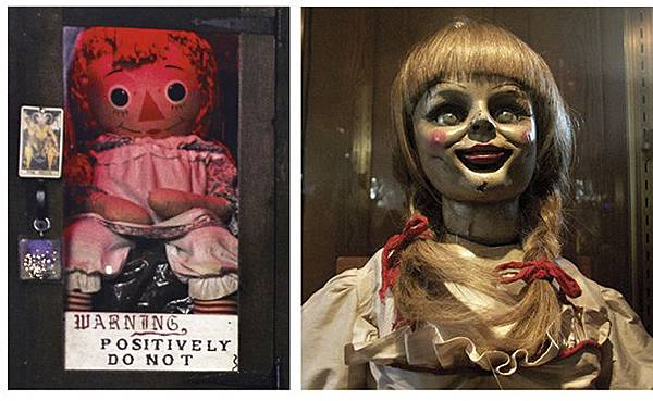 the-conjuring-1.jpg