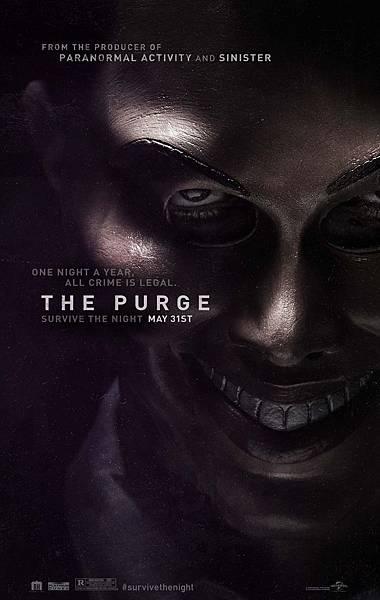 the-purge-poster01.jpg