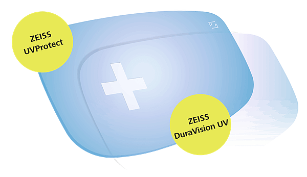 zeiss-full-uvprotection-duravision.ts-1519221195229.png