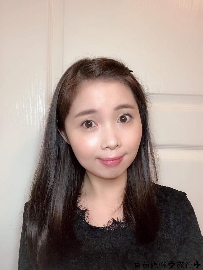 LANAMI健康美機專家 (15)