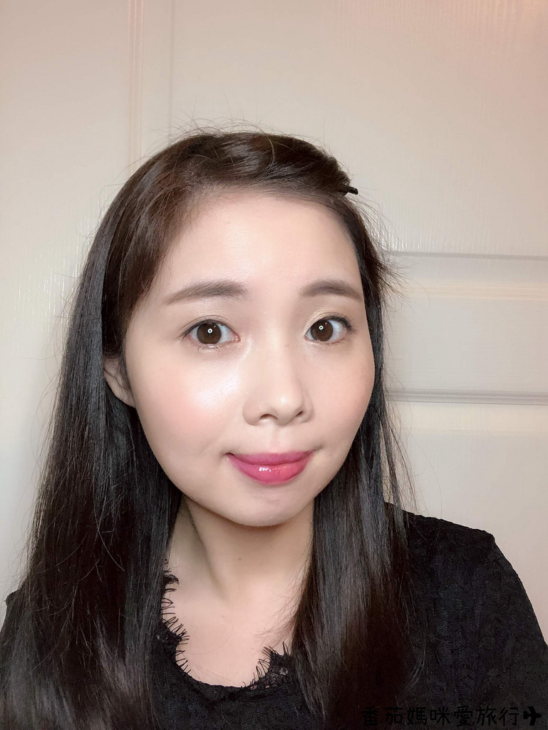 LANAMI健康美機專家 (19)