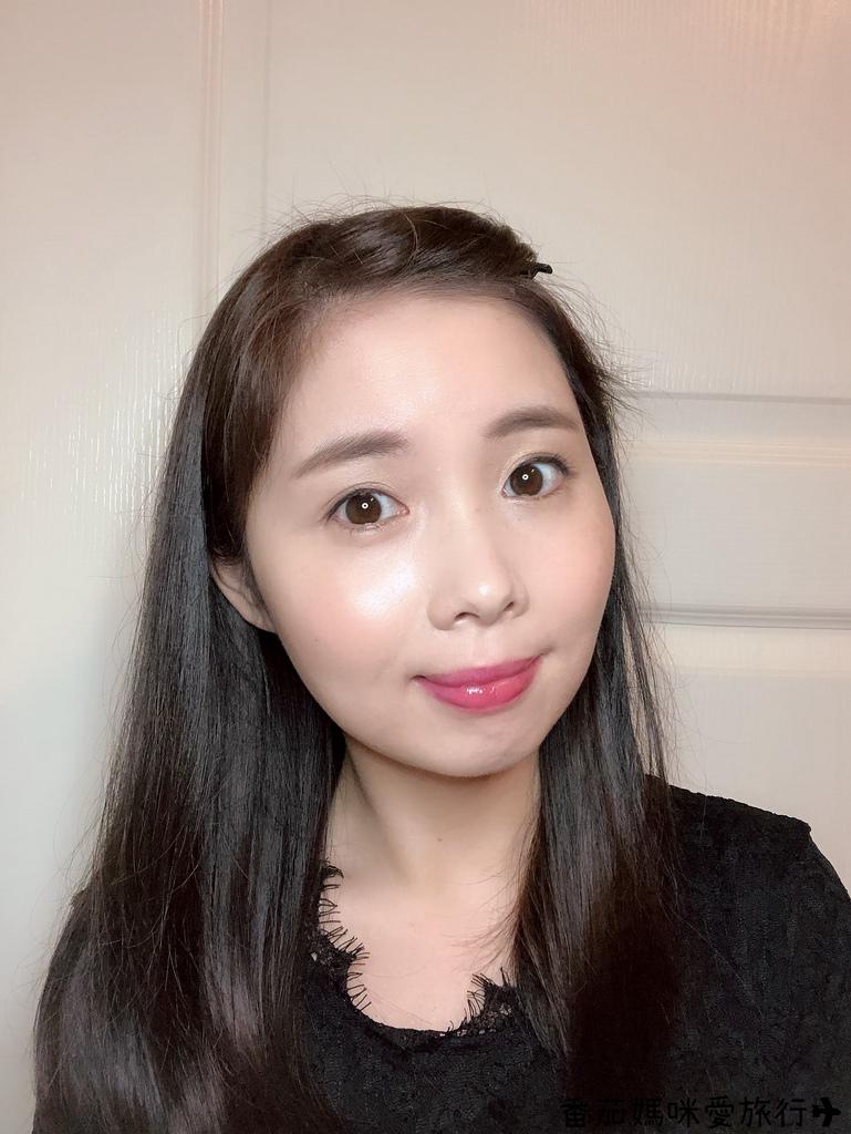 LANAMI健康美機專家 (20)