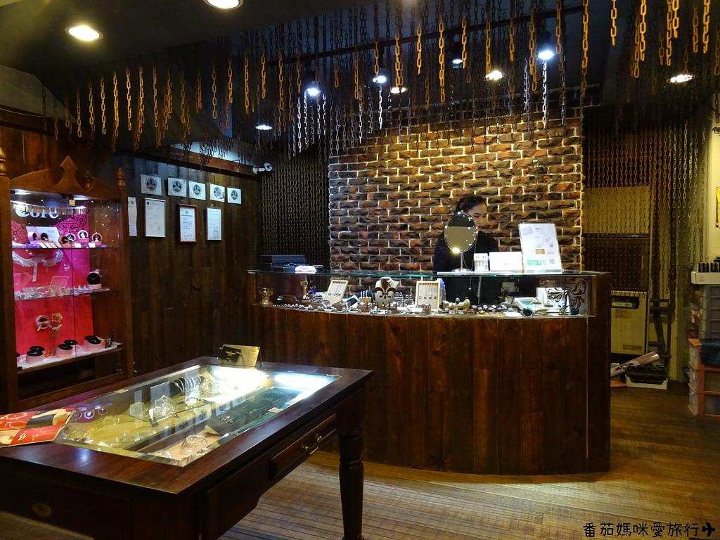 破銅爛鐵板橋店 (44)