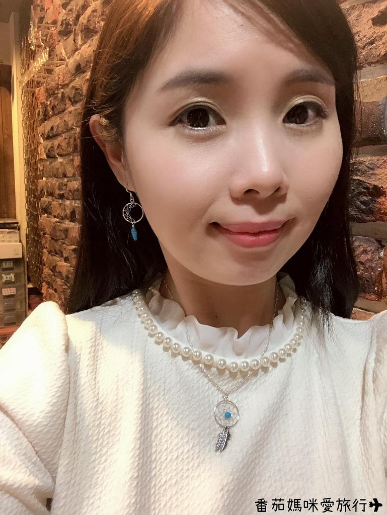 破銅爛鐵板橋店 (3)