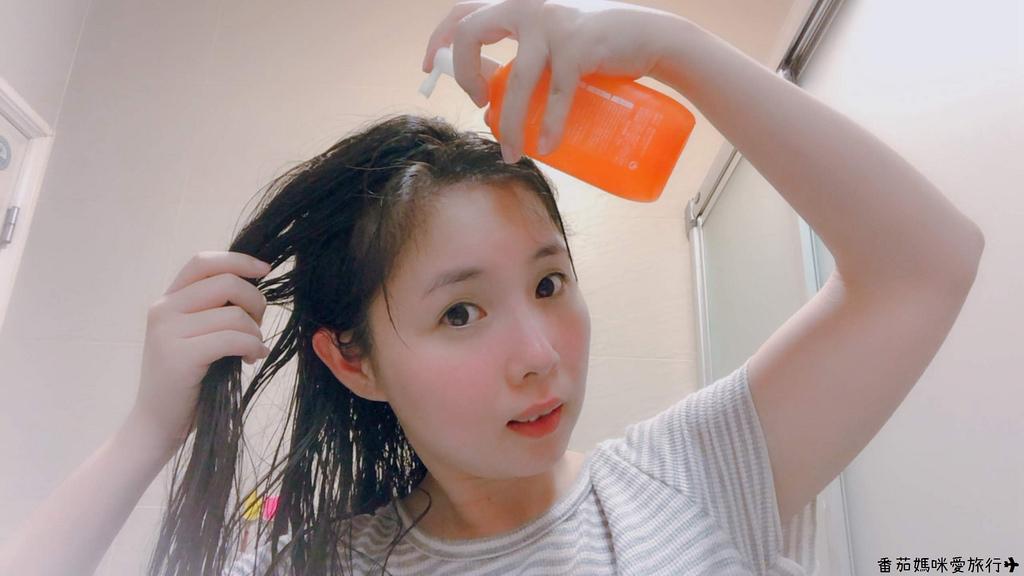 髮基因 (10)