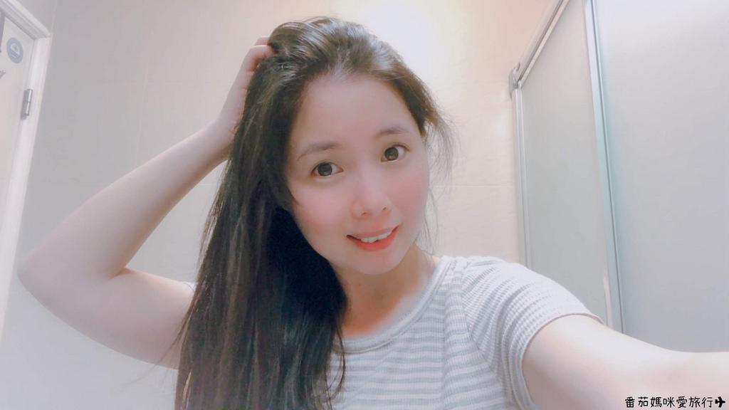 髮基因(15)