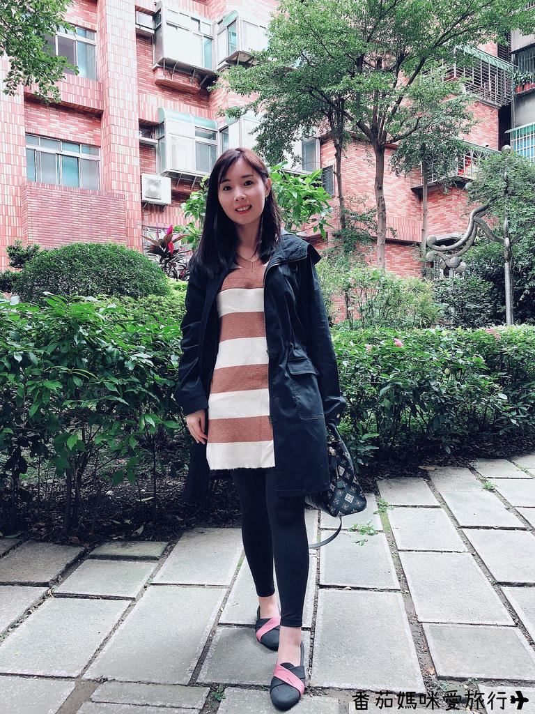 inooknit福樂鞋 (5)