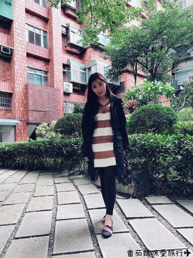 inooknit福樂鞋 (1)