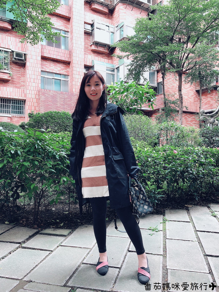 inooknit福樂鞋 (4)