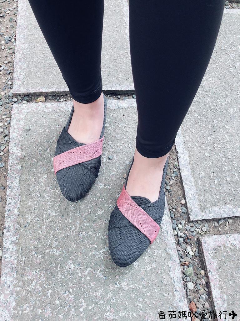 inooknit福樂鞋 (6)