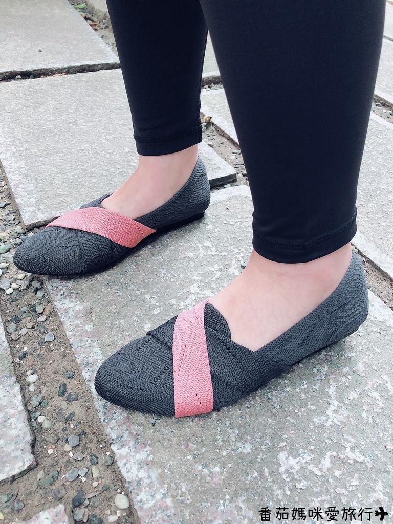inooknit福樂鞋 (8)