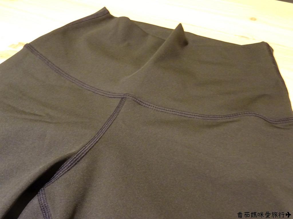 Zakka雜貨網。超顯瘦發熱保暖褲 (8)