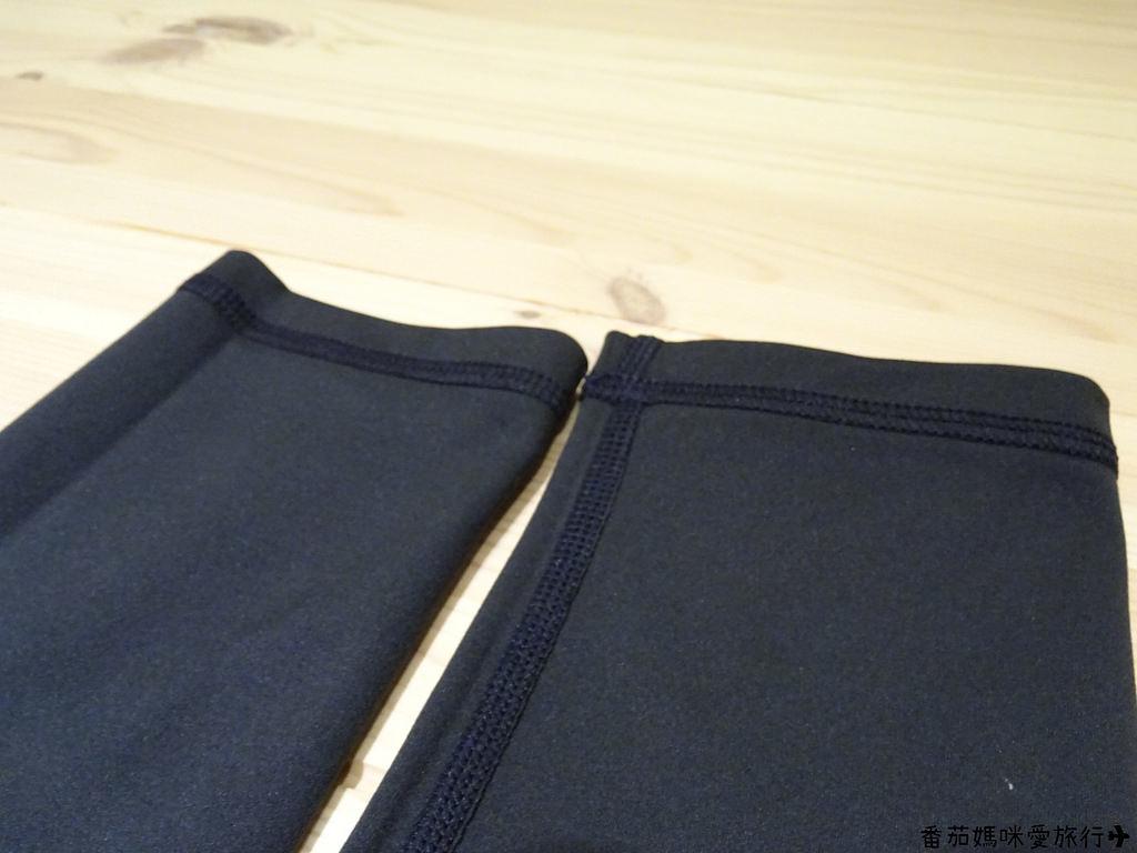 Zakka雜貨網。超顯瘦發熱保暖褲 (6)