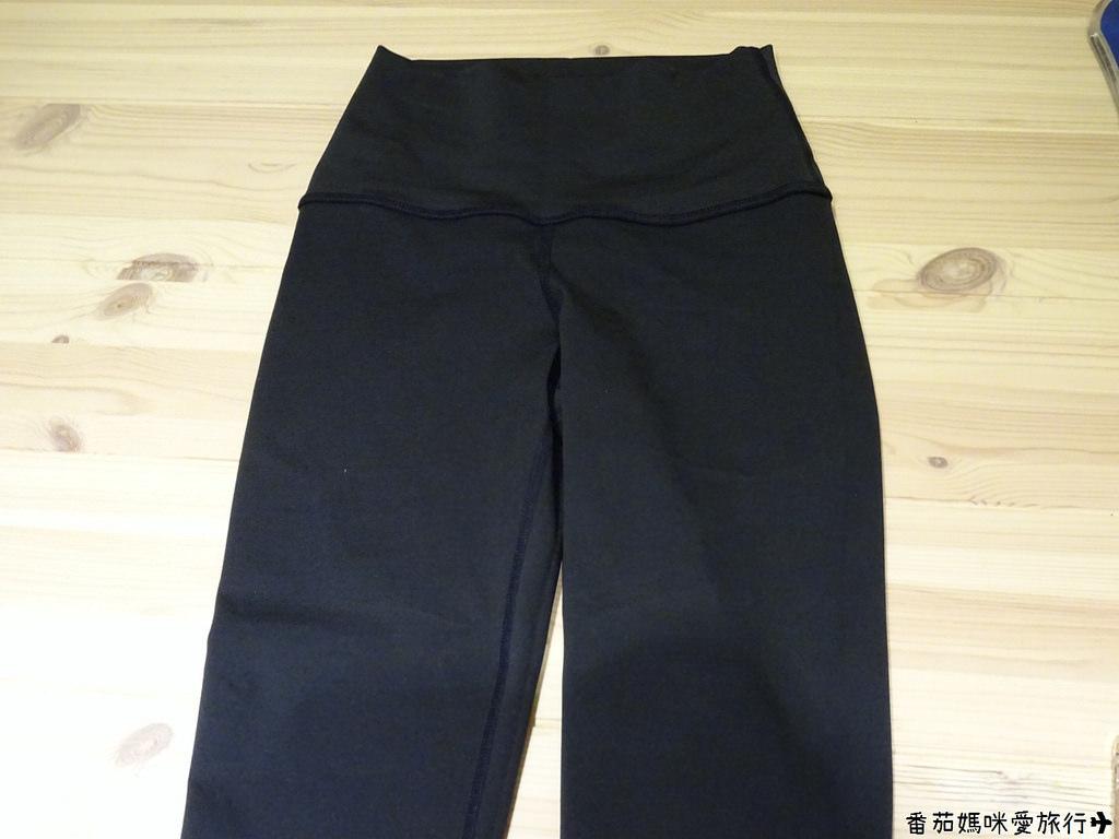 Zakka雜貨網。超顯瘦發熱保暖褲 (5)