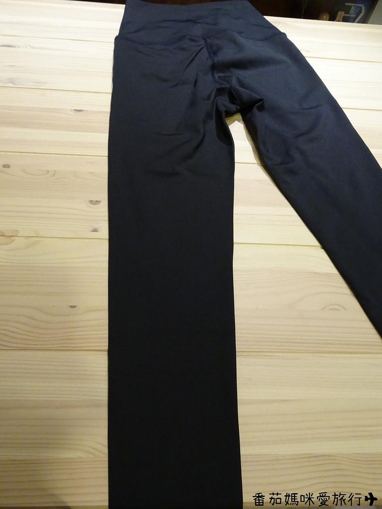 Zakka雜貨網。超顯瘦發熱保暖褲 (9)