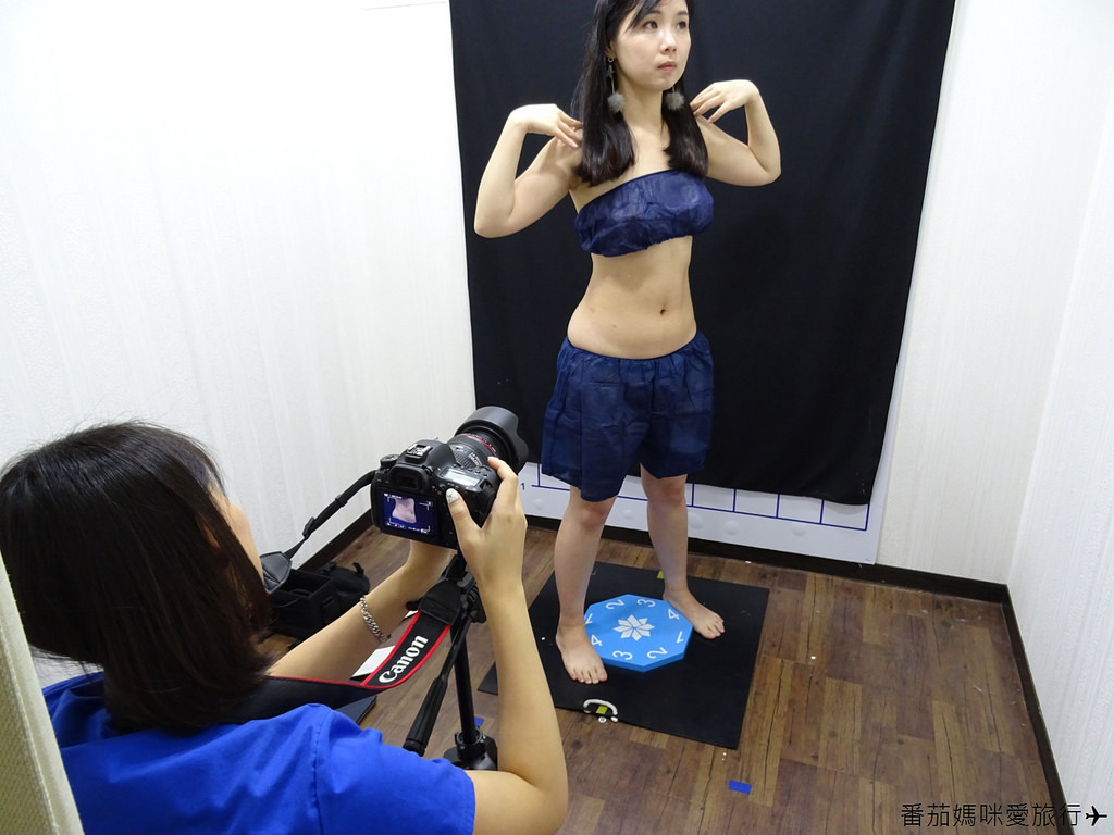 光澤醫美減肥減脂三重奏 (9)