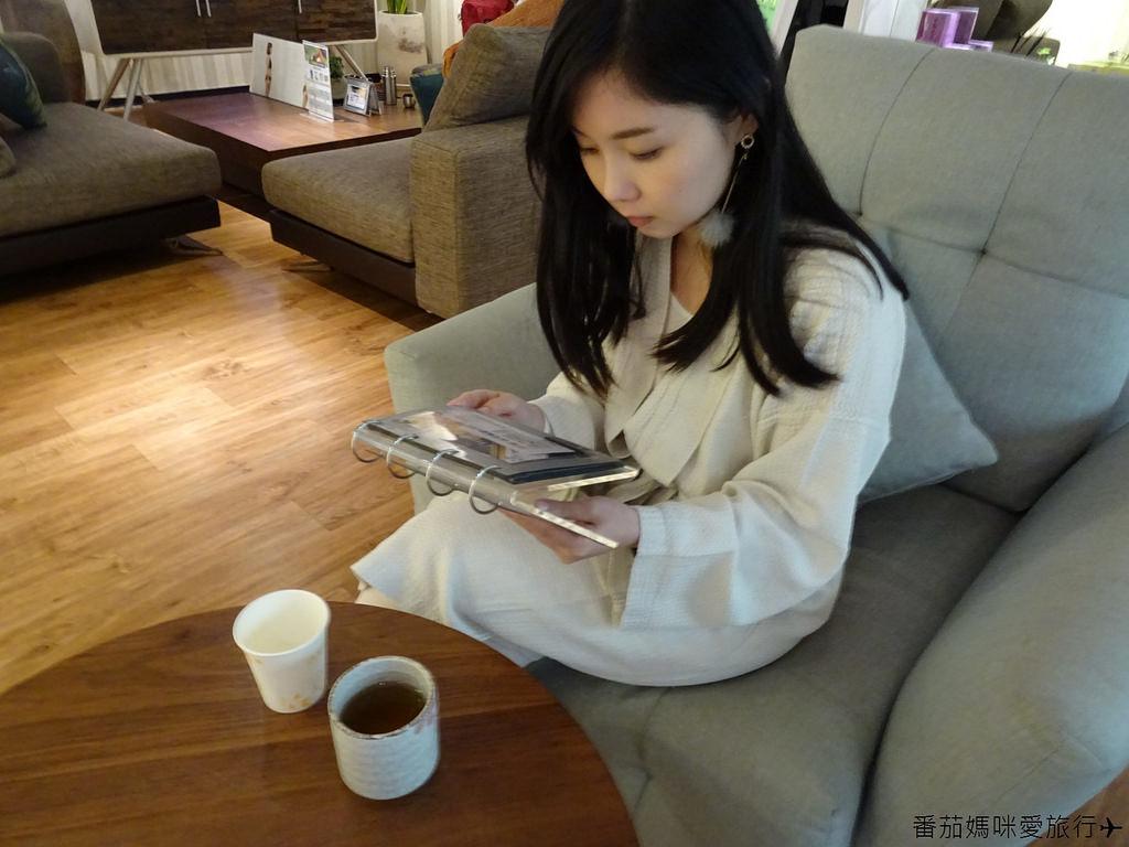 光澤醫美減肥減脂三重奏 (21)