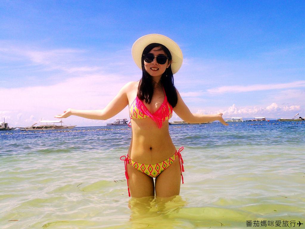 光澤醫美減肥減脂三重奏 (26)