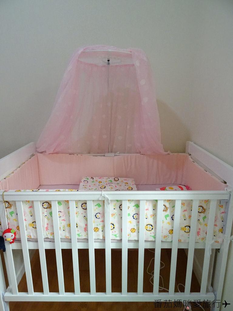puku嬰兒床 (12)