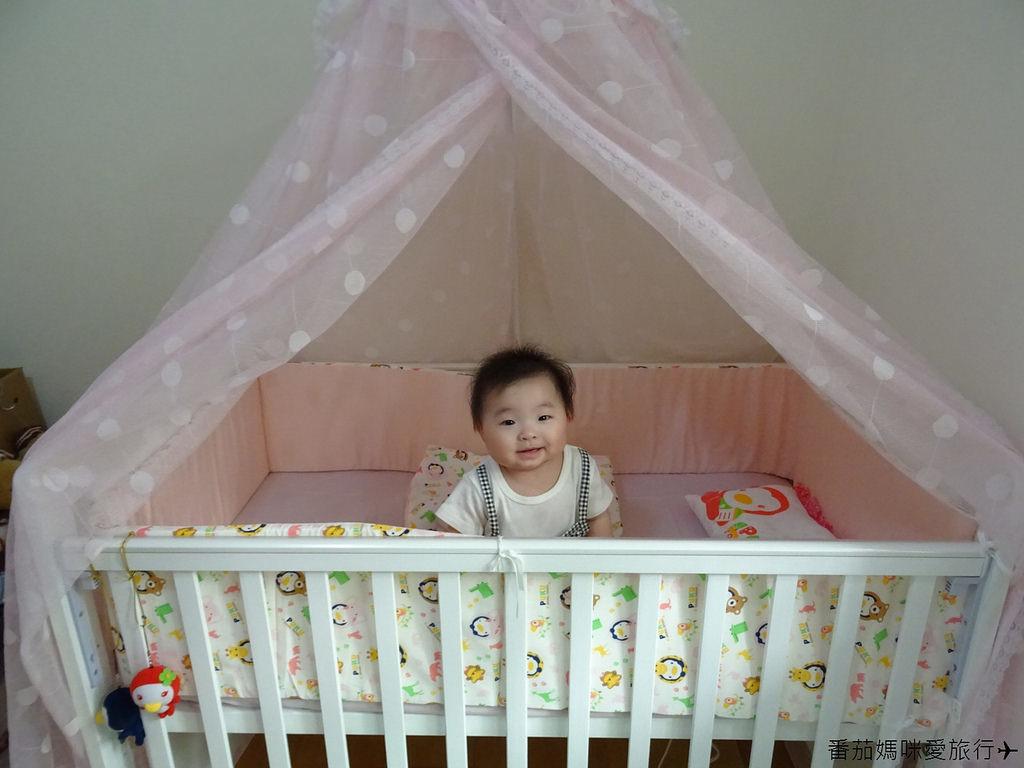 puku嬰兒床 (14)