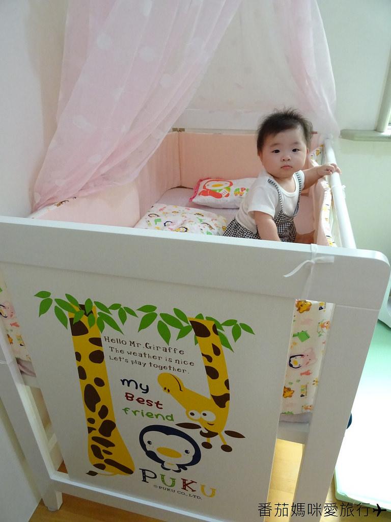 puku嬰兒床 (17)
