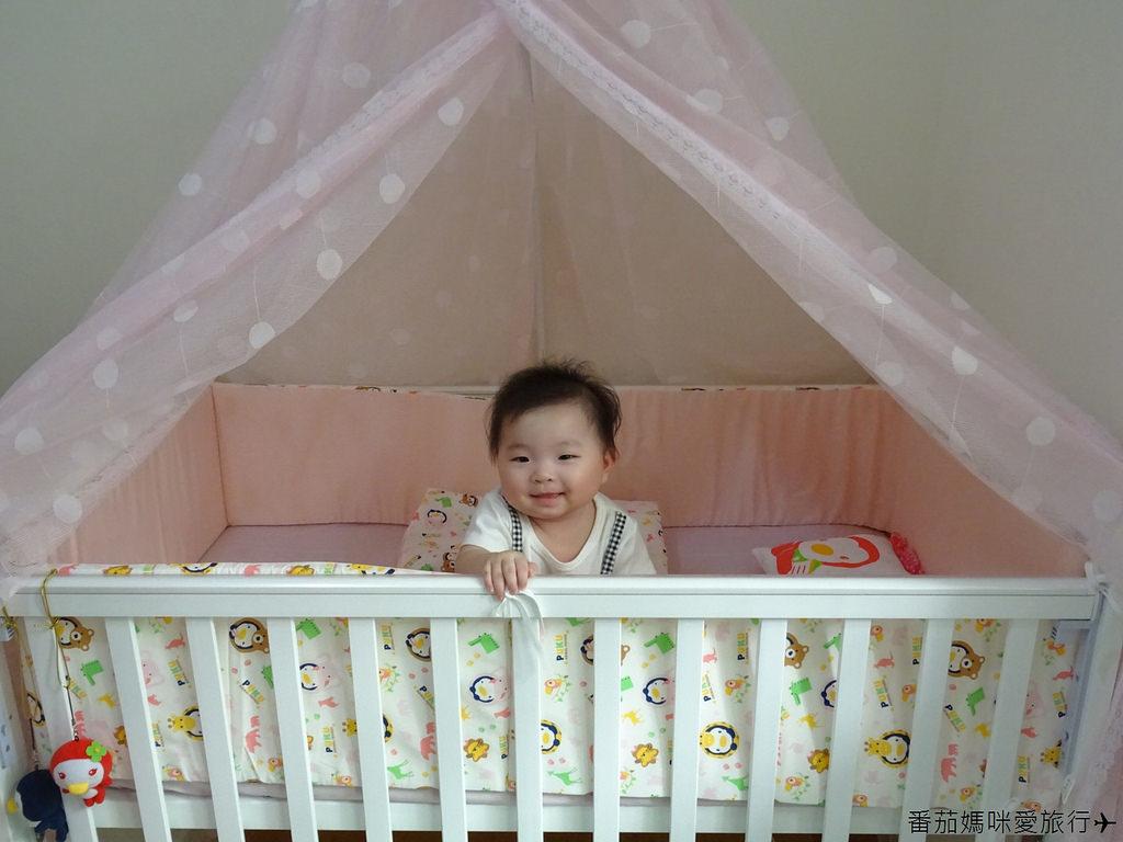puku嬰兒床 (16)